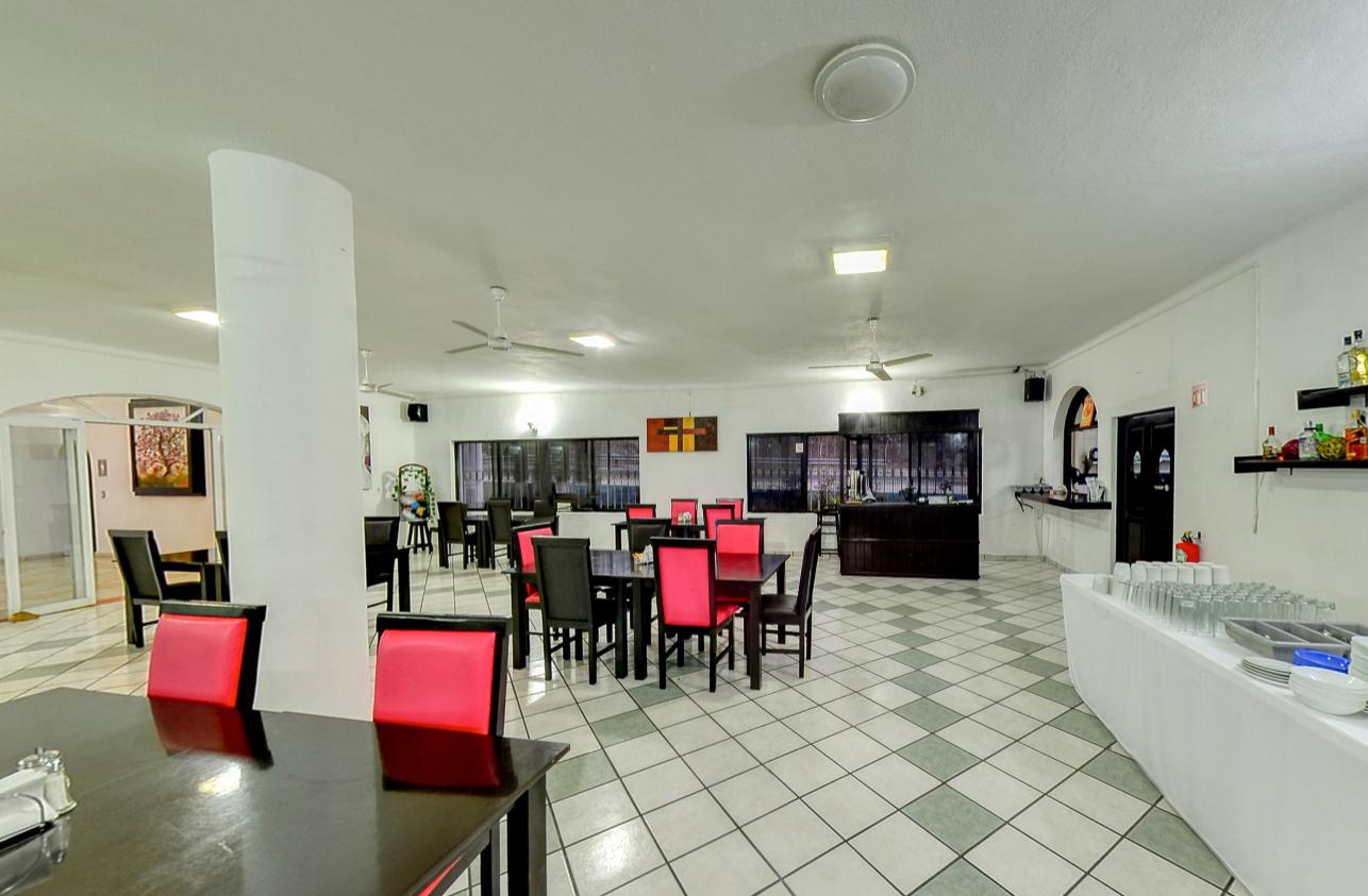 7787f-restaurante2.png