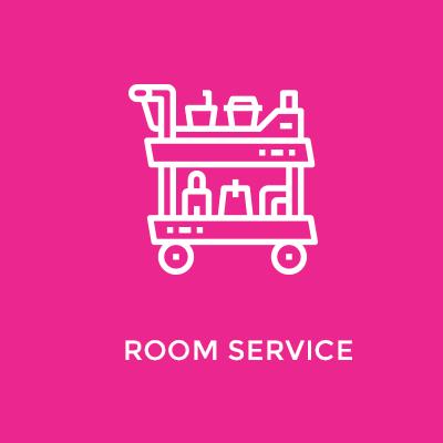 35c6a-1f69e-room.png