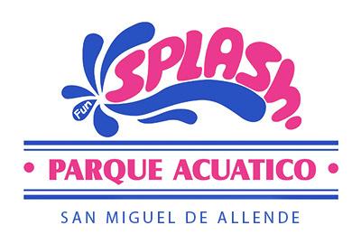 Splash San Miguel de Allende