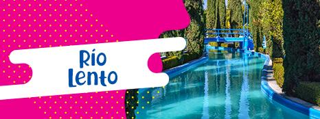 balneario y parque acuatico splash