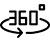 Recorrido 360